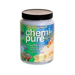 Chemi Pure Elite DVH (184-1332 g)