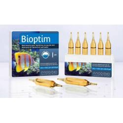 Prodibio Bioptim (12-30 ampollas)