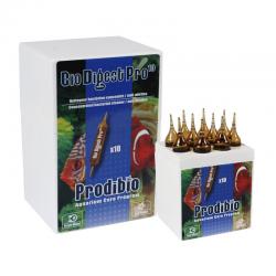 Prodibio, Bio digest pro ( 10 ampollas)