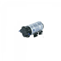 Bomba de presión ACQ700