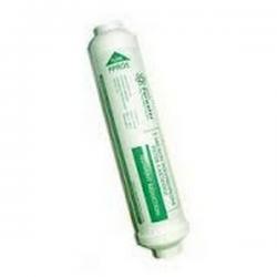 Filtro de Sedimentos - ACQ701