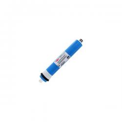 Membrana Osmosis Filmtec 75 - ACQ708