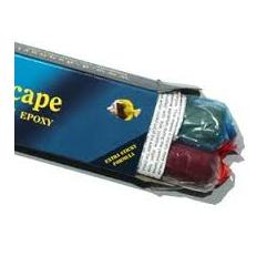 D&D AquaScape 115 gr ( epoxi)