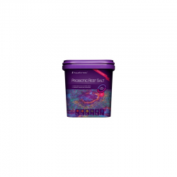 Aquaforest Probiotic Reef Salt ( 5 kilos)
