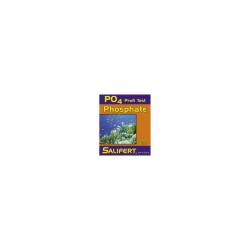 Salifert Test de Fosfatos (PO4)