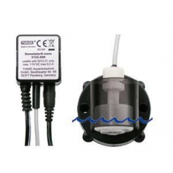 Rellenador Automático TUNZE Osmolator Nano 3152
