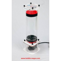 Reactor Medio BP-130 Bubble Magus.