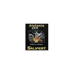 Aiptasia exit Salifert 50 ml.