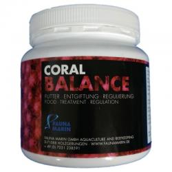 Coral balance -250ml,500ml