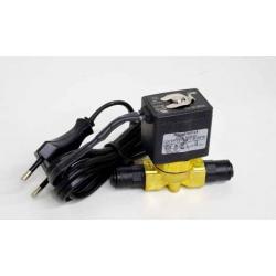 Electroválvula 220v. ACQ421