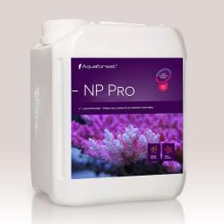 NP Pro - 2000ml -