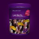 Life Bio Fil - Aquaforest ( 1000ML,5L)