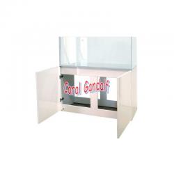 SET Marine Gran Cubic 15260 - 540 L