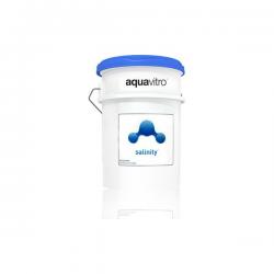 Salinity. Sal Aquavitro para 850 L