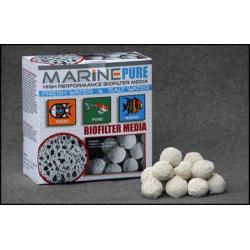 MarinePure Spheres 3.8 l.