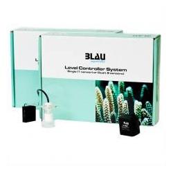 Control nivel de agua, 2 Sensores, Blau Aquaristic
