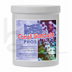 Ultra Phos - 500 ml,1000ml