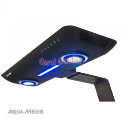 Pantalla Leds Angel 200 Aqua Medic -black