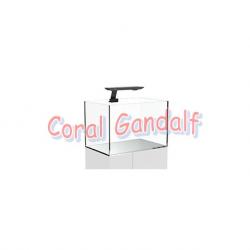 Sujeción angel LED holder