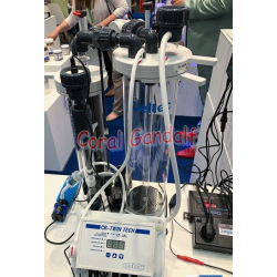 Twin-Tech Calcium Reactor 1500