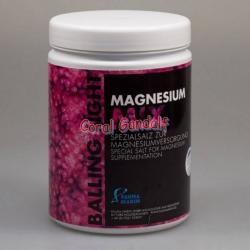 Balling® Salts - Magnesium-Mix 1KG ( de 1kg y 4 kg )