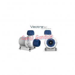 Bomba Vectra S1 DC, Ecotech