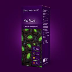 Mg Plus - ( 150ml,2 L)