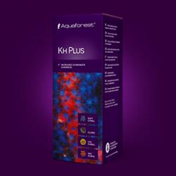 KH Plus - (150ml,2L)