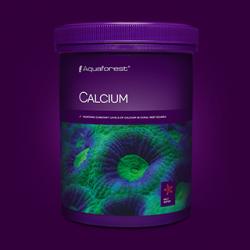 Calcium - (100g , 4 kg)