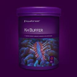 KH Buffer - (1200g, 5kg)