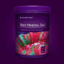 Reef Mineral Salt - ( 800g,5kg)
