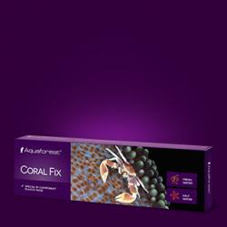 Coral Fix - 110 g