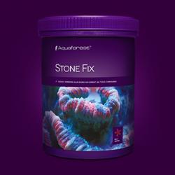 Stone Fix - 1500g
