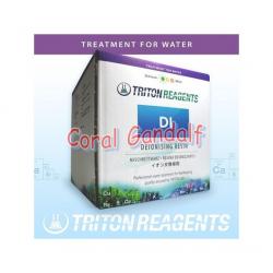 Triton DI (Cantidad: 1000 ml)