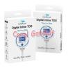 Medidor TDS Titanium One, Autoaqua