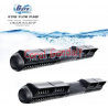 MAXSPECT GYRE 330 DOUBLE