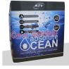 Absolute Ocean ATI (Para preparar 170 l.)