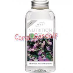 ATI Nutrition C