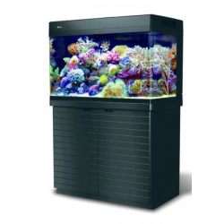 Acuario Max 250 aquarium + mesa, Red Sea