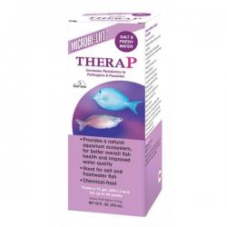 MICROBE-LIFT TheraP (251-473 ml) (Cantidad: 251 ml)