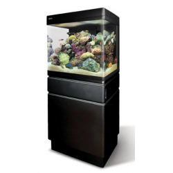 Acuario Max 130 Deluxe aquarium + mesa, Red Sea