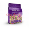 Aquaforest Reef Salt 7,5kg