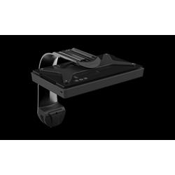 soporte-fijacion-radion-xr30-ecotech-marine