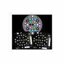 Kit de actualización Radion XR30W G3 led
