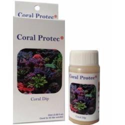 Coral Protec DVH 20 ml. Coral Dip