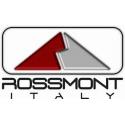 Rossmont