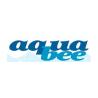 Aqua Bee