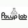 Polyp  lab