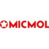 MicMol